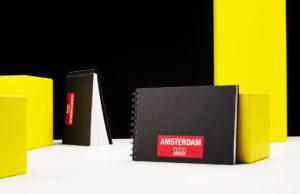 Amsterdam All Acrylics