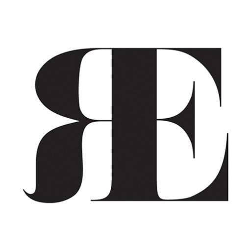 ROY ENSINK PHOTOGRAPHY