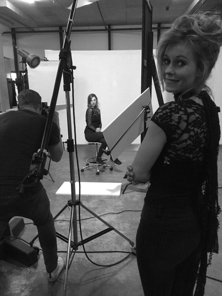 studio fotograaf utrecht